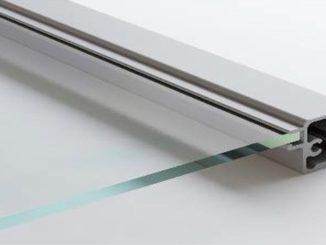 Τα κουφώματα αλουμινίου χωρίζονται με βάση τη μορφή και τον τρόπο λειτουργίας τους στις σε διάφορες κατηγορίες.