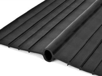 Τα PVC waterstops είναι λοιπόν σχεδιασμένα για την επιτυχή στεγάνωση αυτών των αρμών, ενώ παράλληλα πρέπει να παραλαμβάνουν χωρίς αστοχία κάθε είδους κινήσεις του αρμού.