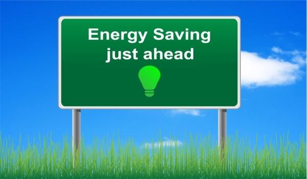 Μικρά μυστικά για εξοικονόμηση ενέργειας